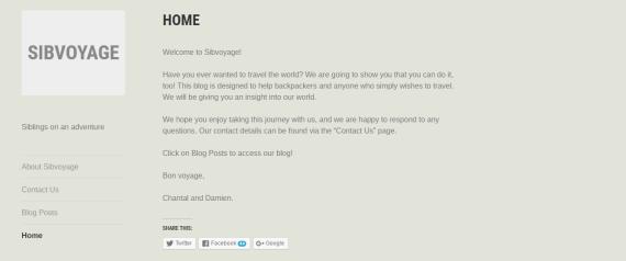 sibvoyage-blog